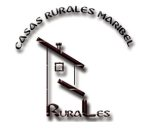 Casas Rurales Maribel